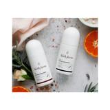 Fresh Natural Deodorant