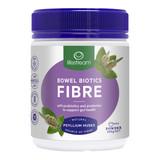 Bowel Biotics Fibre Powder