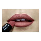 Boom Rock Bronze Lipstick