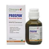 Prospan Bronchial Syrup