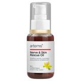 Nerve & Skin Rescue Oil