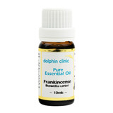 Frankincense - Pure Essential Oil