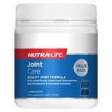Joint Care Capsules