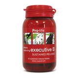 Executive B Sustained Release