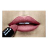 Dusky Sound Pink Lipstick