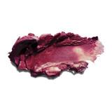 Certified Organic Vegan Lipstick - Dark Cherry