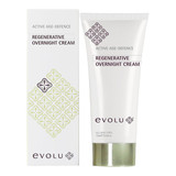 Regenerative Overnight Cream