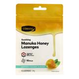 Manuka Honey Lozenges - Cool Mint