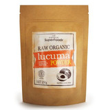 Certified Organic Lucuma Powder