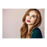 Lipstick Racy Rata