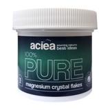 100% Pure Magnesium Crystal Flakes
