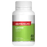 Lysine 1200