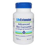 Advanced Bio-Curcumin