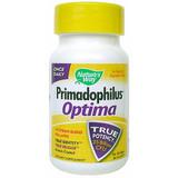 Primadophilus Optima