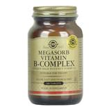 Megasorb 50 B-Complex