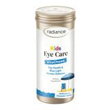 Kids Eye VitaChews