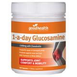 Glucosamine 1-a-day