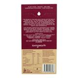 Raw Organic 85% Dark Chocolate