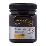 Manuka Honey MG100+
