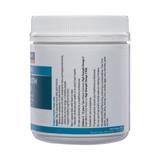 OmegaZorb Hi-Strength Omega-3