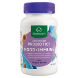 Advanced Probiotics Mood & Immune