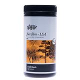 Organic Flax Fibre - LSA