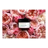 Nourishing Rose Face Cream