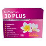 30 PLUS Hormone Balance Support
