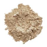 Loose Mineral Foundation - Nurture