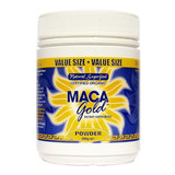 Maca Gold Powder
