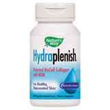 Hydraplenish - Hyaluronic Acid