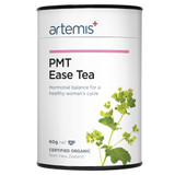 PMT Ease Tea