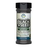 Black Cumin Seed Ground