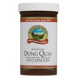 Dong Quai 520mg