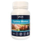 Optima Woman