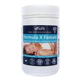 Formula X Female