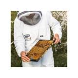 Manuka Honey Blend