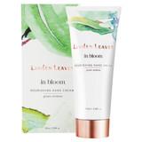 In Bloom Nourishing Hand Cream