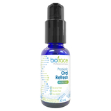 Probiotic Oral Refresh - Arctic Mint