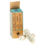EcoFloss Pure Silk Floss Refills