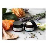 Calendula & Lavender Lip Balm