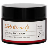 Rejuvenating Foot Balm