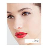 Lipstick 11 Amaryllis