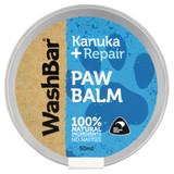 Paw Balm Kanuka + Repair