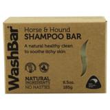 Horse & Hound Shampoo Bar