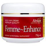 Femme Enhance Cream