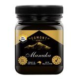 Egmont Honey Manuka Honey UMF 20+