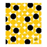 Compostable Dishcloth - Honey Hive