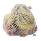 Organic Cotton Fresh Produce Bags