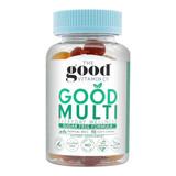 Good Multi Everyday Wellness